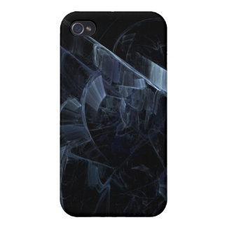 space iPhone 4 cases