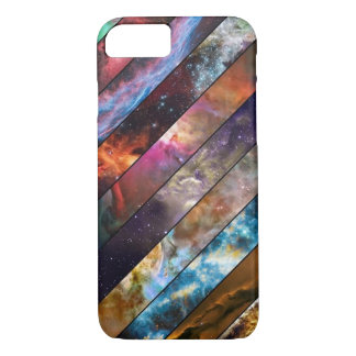 Space iPhone 8/7 Case