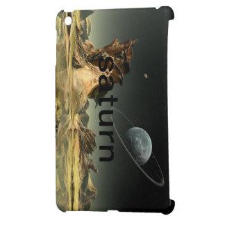 space ipod case for the iPad mini