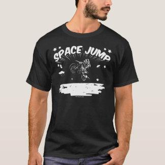Space Jump T-Shirt