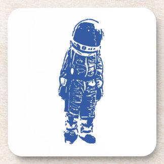 Space Kid Coaster