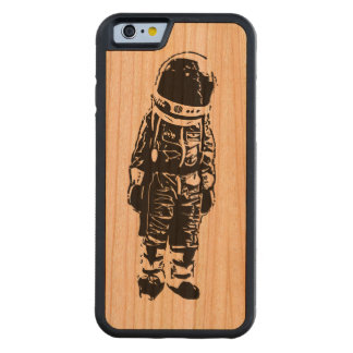 Space Kid iPhone 6 Case
