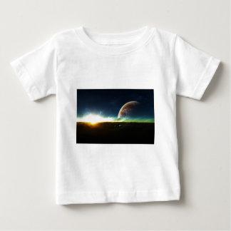 Space on the Horizon Shirt
