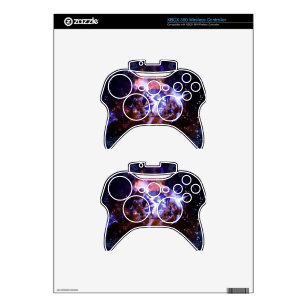 Covers Controller Computer Laptop Tablet Video Game Skins Zazzle
