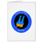 Space Pilot Cards