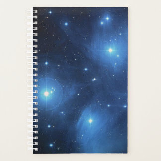 Space Planner