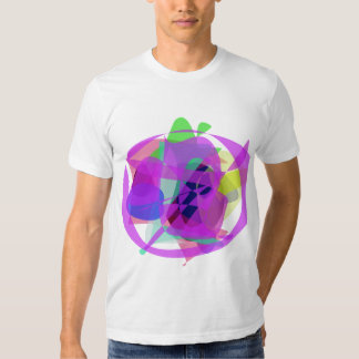 Space Probe Tee Shirts