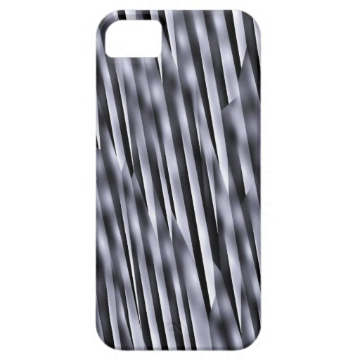 Space Rock iPhone SE/5/5s Case