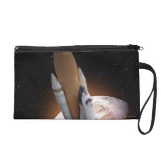 Space Shuttle 5 Wristlets