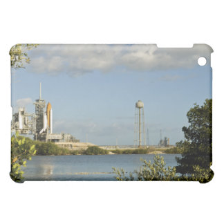 Space Shuttle Atlantis and Endeavour Case For The iPad Mini