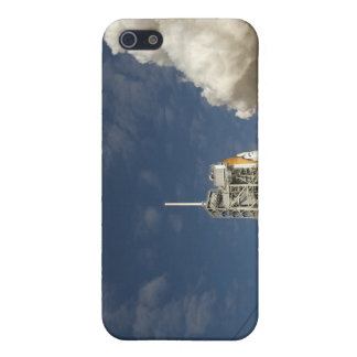 Space Shuttle Atlantis lifts off 20 Case For iPhone SE/5/5s