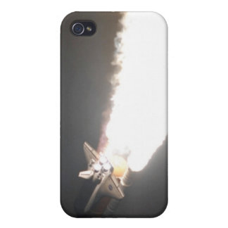 space shuttle covers for iPhone 4