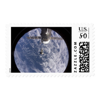 Space Shuttle Discovery 11 Postage