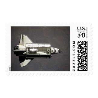 Space Shuttle Discovery 2 Postage