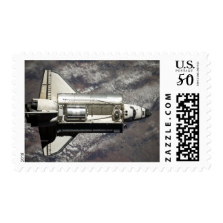Space Shuttle Discovery 3 Postage