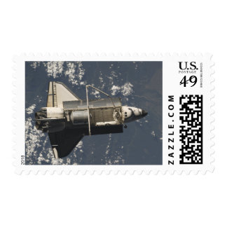 Space Shuttle Discovery 5 Postage