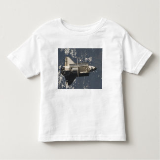 Space Shuttle Discovery 5 Toddler T-shirt