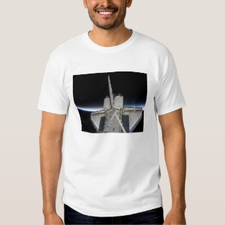 Space Shuttle Discovery 6 T Shirt