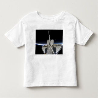 Space Shuttle Discovery 6 T Shirts