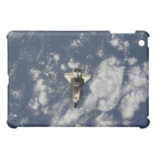 Space Shuttle Endeavour 10 iPad Mini Cases