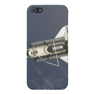 Space Shuttle Endeavour 15 iPhone SE/5/5s Cover