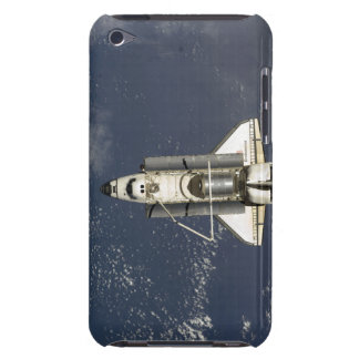 Space Shuttle Endeavour 16 iPod Touch Case