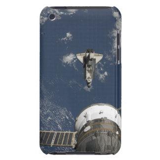 Space Shuttle Endeavour 17 iPod Case-Mate Case