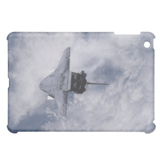 Space Shuttle Endeavour 21 iPad Mini Covers