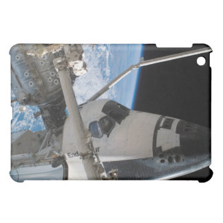Space Shuttle Endeavour 23 Case For The iPad Mini