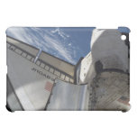 Space Shuttle Endeavour 25 Cover For The iPad Mini