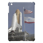 Space Shuttle Endeavour 2 Case For The iPad Mini