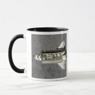 Space Shuttle Endeavour 7 Mug
