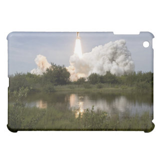 Space Shuttle Endeavour lifts off 7 iPad Mini Cases