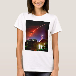 Space Shuttle Endeavour shirt