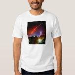 Space Shuttle Endeavour shirt