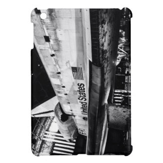 Space Shuttle iPad Mini Case