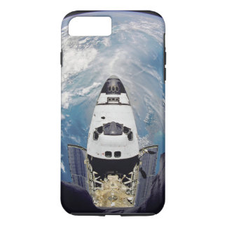 Space Shuttle iPhone 7 Plus Case