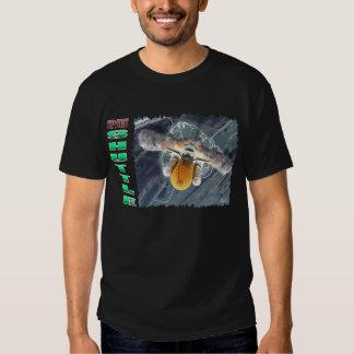 Space Shuttle T-Shirt