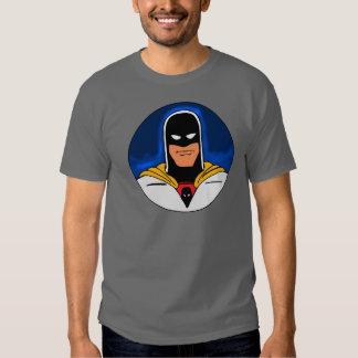 Space Spirit T Shirts