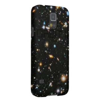 Space Style: Case-Mate Barely There Galaxy S5 Case