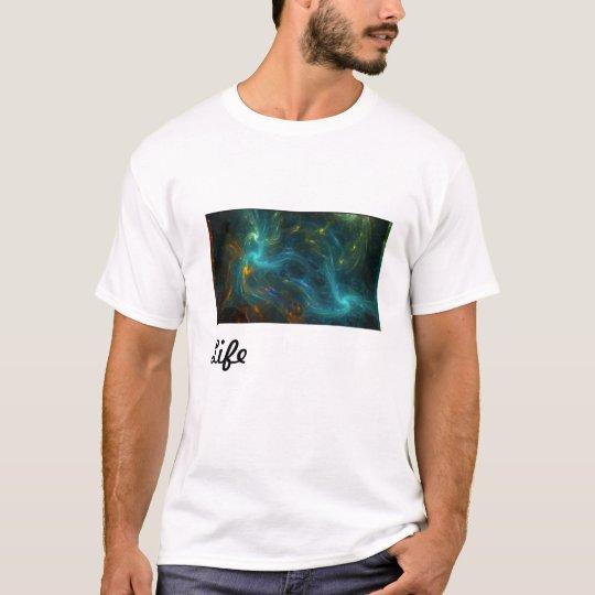 SPACE , TRAVEL , MOTIVATIONAL , COOL , UNIQUE T-Shirt