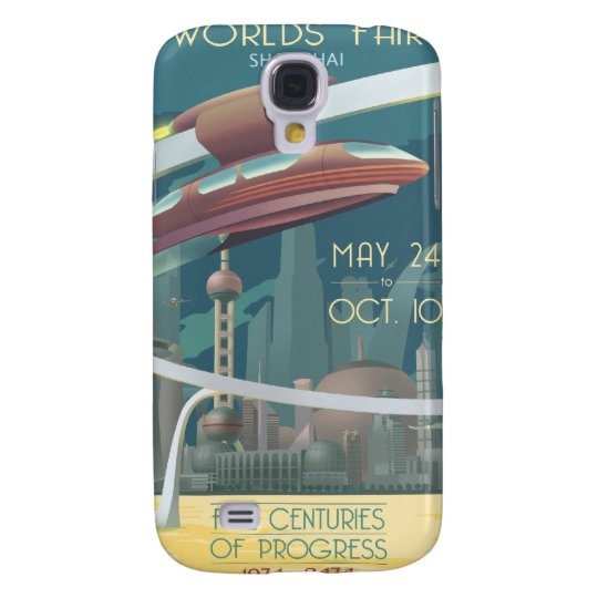 Space travel poster to future earth galaxy s4 cover