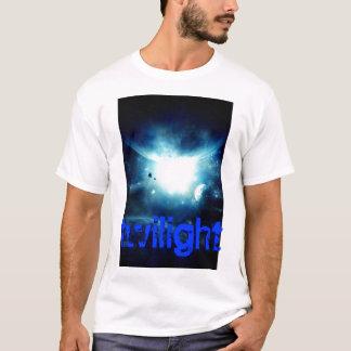 space, twilight T-Shirt