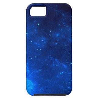 Space Universe Apple iPhone 5 Case