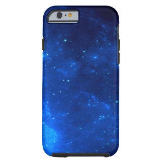 Space Universe iPhone 6 case