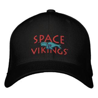 Space Vikings Hat