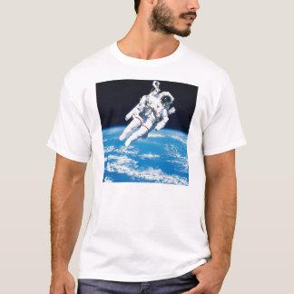 Space-Walk T-Shirt