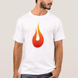 spaceball T-Shirt