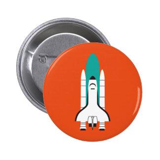 spacecraft button
