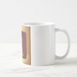 SPACECRAFT space craft Mug